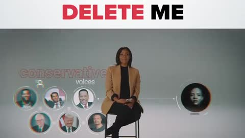 """Watch: Candace Owens VS Facebook """"Facebook is trying to delete me"""""""