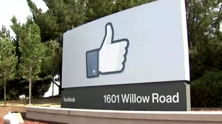 Facebook overruled by oversight board on first cases