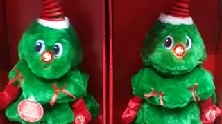 This Will Make Christmas Better  - Video