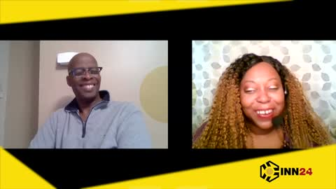 INNTERVIEW WITH PROFESSOR CARL JAMES ON AFRICENTRIC SCHOOLS, EDUCATION REFORM FOR BLACK STUDENTS