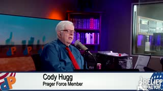 Prager University, A Big Hope for Our Country