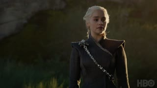 Game of Thrones Season 7 Episode 5 Preview - Video