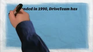 corporate driver training program - Video