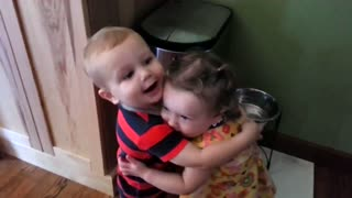 6 Precious Babies & Kids That Will Brighten Your Day - Video