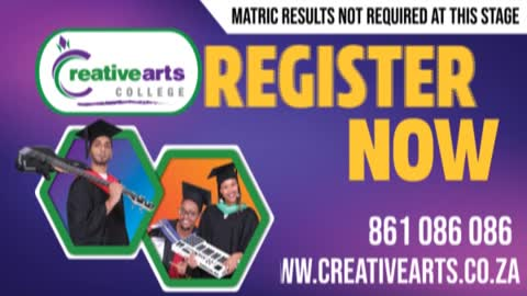 Sponsored content for Creative Arts College
