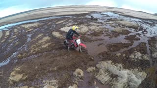 Offroad Iceland - Video