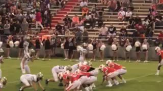 Trucked number 11