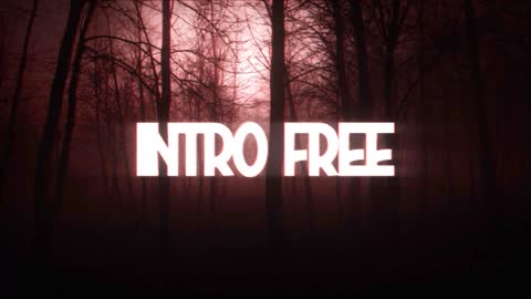 intro free here good nice