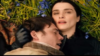 My Cousin Rachel (Romance 2017) - Video
