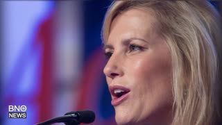 Fox News Voices Support for Laura Ingraham Despite Advertiser Boycott - Video