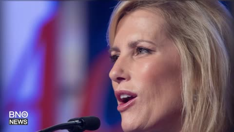 Fox News Voices Support for Laura Ingraham Despite Advertiser Boycott