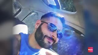 7. Chris Mintz | Rare Under 40 Awards - Video