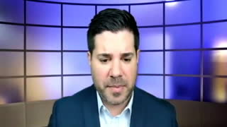 Pastor Andrew Brunson on the Todd Coconato Show -- The Remnant