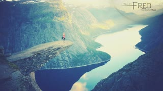 Relaxing Music for Stress Relief. Healing Yoga Music, Sleep, Meditation, Therapy