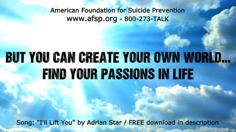 """Adrian Star 