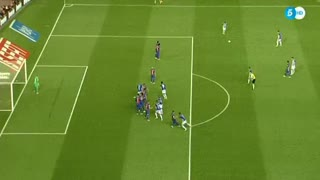 theo hernandez goal - Video
