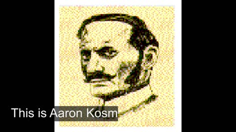 Is Aaron Kosminski Jack the Ripper?