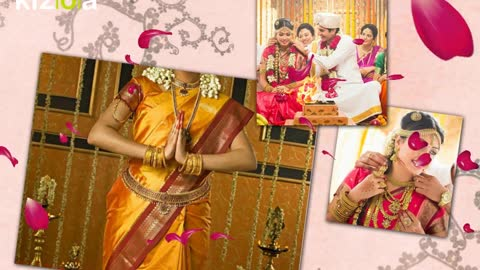 Tamil Grooms  for Marriage