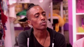 VH1-watch-RuPaul's Drag Race Season 9 Episode 2 Online - Video