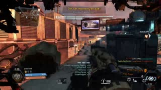 TitanFall Gameplay - Video