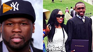 Fifty Cent Is DONE Paying Child Support… Almost! On The Feed. - Video