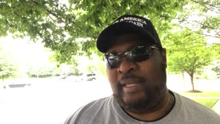 Wayne Dupree explains why Colin Kaepernick can't get signed by an NFL team - Video