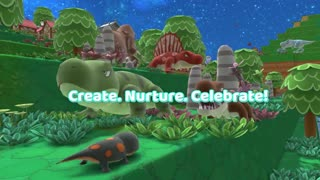 Birthdays the Beginning Official Launch Trailer