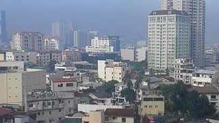 good morning philippines. - Video