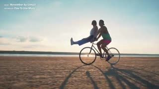 Cycle video
