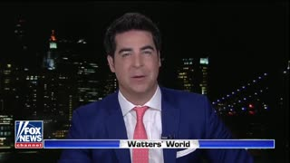 Watters Words: CNN's monumental collapse - Video