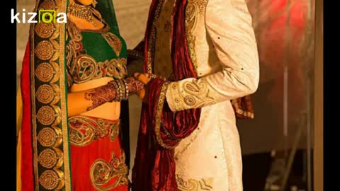 Handsome grooms for Yadav marriage
