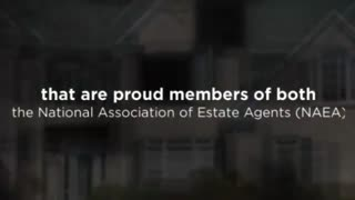 Estate Agents Bristol - Video