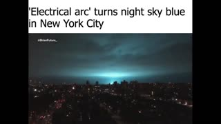 real emp attack footage in usa