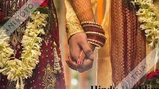 Hindu Grooms  for Marriage - Video