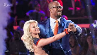 Von Miller Dances & Sings to Justin Bieber's 'Sorry' In New Madden Commercial - Video