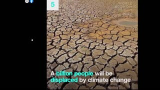 World Economic Forum video 8 Predictions for the World in 2030