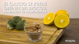 ETOPIA_NUTRICION_0124_SPA.mp4 - Video