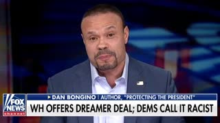 Bongino Blasts Adam Schiff Over Attacks on GOP - Video