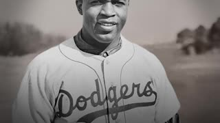 Did You Know: Jackie Robinson was Court-Martialled?