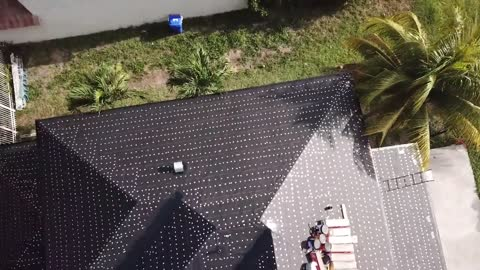 Flat - Sloped Tile Waterproofing Roofing Systems   tornadoroofing.com