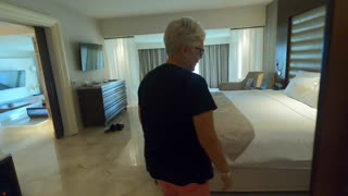 Cancun Luxury on a Budget