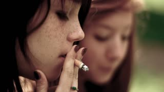 Why Smoking is Harmful to Health - Video