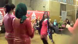 girles dance new  - Video