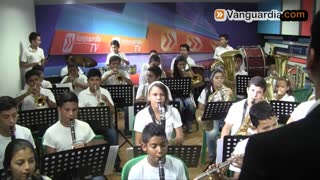 banda.flv - Video