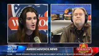 Scott Presler on election integrity