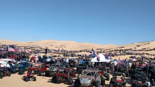 Glamis Veteran's Day Celebration 2020