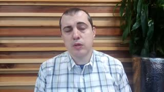 Bitcoin Q&A: Denominations and Voluntary Burning