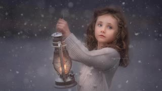 """Dreamcasters Symphony Orchestra - """"Angels Stood In Wonder"""""""