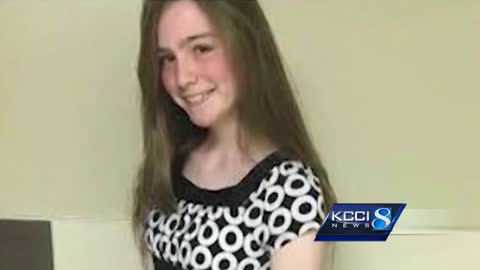 Teen Died After Being Locked in Urine-Soaked Room. She Told Social Worker She Had a 'Good Mom'