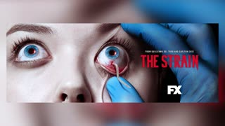 The Strain - Season 1 Review - Video